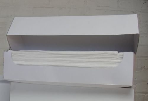 "Grade 80 Cheesecloth 60 Yard Box - White 36"" wide"